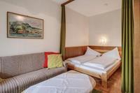 Apartment Donner - Oostenrijk - Karinthië - Bad Kleinkirchheim- 2 persoons