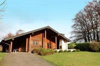 Lodge des Fagnes - België - Ardennen, Luik - Hockai- 5 persoons