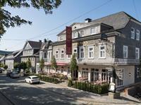 Hotel Störmann