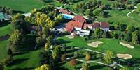 Golfhotel Resort du Val de Sorne