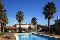 Praia D'El Rey Golf & Beach Resort appartementen