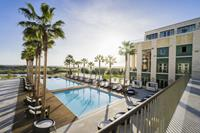 Anantara Vilamoura Algarve Resort & Spa