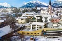 Mariapfarr Apartment Castor - Oostenrijk - Salzburgerland - Mariapfarr- 4 persoons