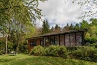 Au Hotleu maison reuter - België - Ardennen, Luik - Waimes- 7 persoons