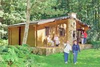Village de Vacances Oignies 1 - België - Ardennen, Namen - Oignies en Thierache- 6 persoons