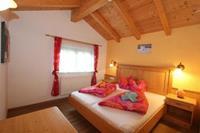 Sölden Apartment C - Oostenrijk - Tirol - Sölden - Längenfeld- 6 persoons