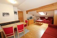 Sölden Apartment B - Oostenrijk - Tirol - Sölden - Längenfeld- 6 persoons