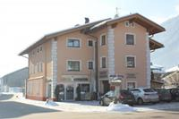Haselbach - Oostenrijk - Tirol - Uderns- 6 persoons