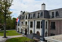Fletcher Strandhotel Haamstede - Nederland - Zeeland - Burgh-Haamstede