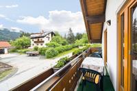Luxe appartement in Karinthië met gedeeld zwembad