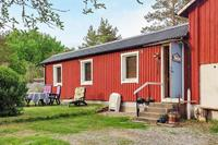 7 persoons vakantie huis in LUR