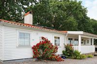 4 persoons vakantie huis in Tvååker