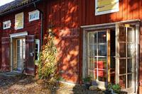 5 persoons vakantie huis in ÖDESHÖG