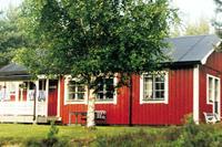 6 persoons vakantie huis in ÖSTMARK