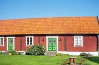 10 persoons vakantie huis in FÄRJESTADEN
