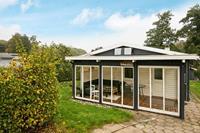 4 persoons vakantie huis in Haderslev