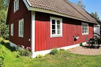 7 persoons vakantie huis in VITTSJÖ