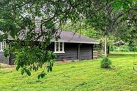 6 persoons vakantie huis in Fårvang