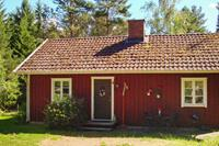 6 persoons vakantie huis in ÅSARP