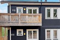 10 persoons vakantie huis in SÄLEN