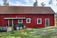 5 persoons vakantie huis in Fengersfors