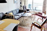 6 persoons vakantie huis in Brovst