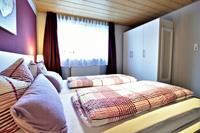 Heerlijk appartement in Grevesmühlen dicht bijmeer