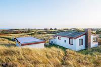 5 persoons vakantie huis in Hvide Sande