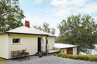 5 persoons vakantie huis in BULLAREN