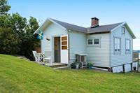 5 persoons vakantie huis in Uddevalla