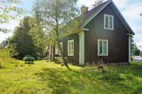5 persoons vakantie huis in LINNERYD/KRONOBERGS LÄN