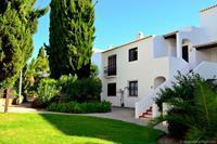Appartement met zeezicht op loopafstand van strand, zwembad en Albufeira