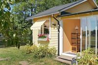6 persoons vakantie huis in HÄSTVEDA