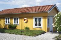 3 persoons vakantie huis in STENUNGSUND