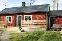 7 persoons vakantie huis in SKYLLBERG