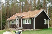 4 sterren vakantie huis in HALLABRO