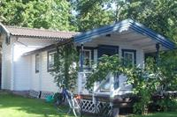 3 persoons vakantie huis in VÄSTERVIK