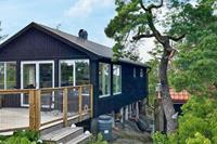 4 persoons vakantie huis in ÅKERSBERGA
