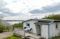 7 persoons vakantie huis in LYSEKIL