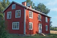 4 persoons vakantie huis in BRUA KULLA