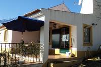 Idyllisch appartement in Alentejo Portugal nabij het meer