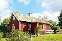 5 persoons vakantie huis in SKÄLLINGE