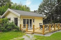 4 sterren vakantie huis in KÅLLEKÄRR