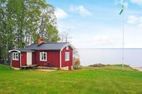 2 persoons vakantie huis in FRÄNDEFORS