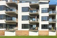 4-sterren vakantiehuis in Farsund