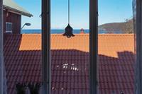 6 persoons vakantie huis in öDESHöG
