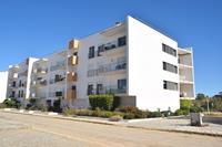 Elegant appartement in Lagos op 400 m van het strand