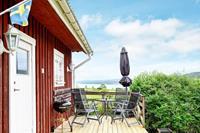4 persoons vakantie huis in Årjäng