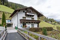 Stijlvol ingericht appartement in skigebied Zell am See