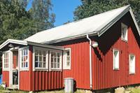 7 persoons vakantie huis in VARA